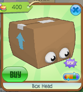 Box head1