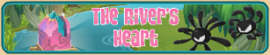 The River's Heart