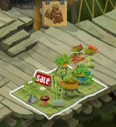 Sarepia-Forest Treetop-Gardens
