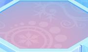 Winter-Palace Pink-Swirls