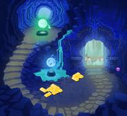 Epic-Wonders Full-No-GUI