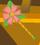 FlowerStaffPetFrilledLizard