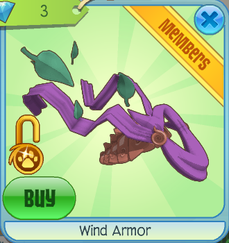 File:Wind Armor.png