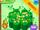 Lucky Clover Planter