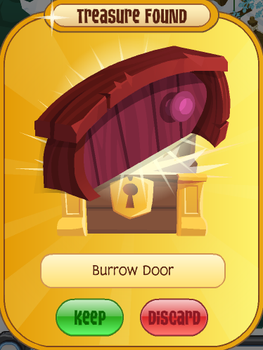 sc 1 st  Animal Jam Wiki - Fandom & Burrow Door | Animal Jam Wiki | FANDOM powered by Wikia