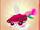 Pet Love Bunny