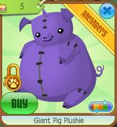 Giantpigplushie4