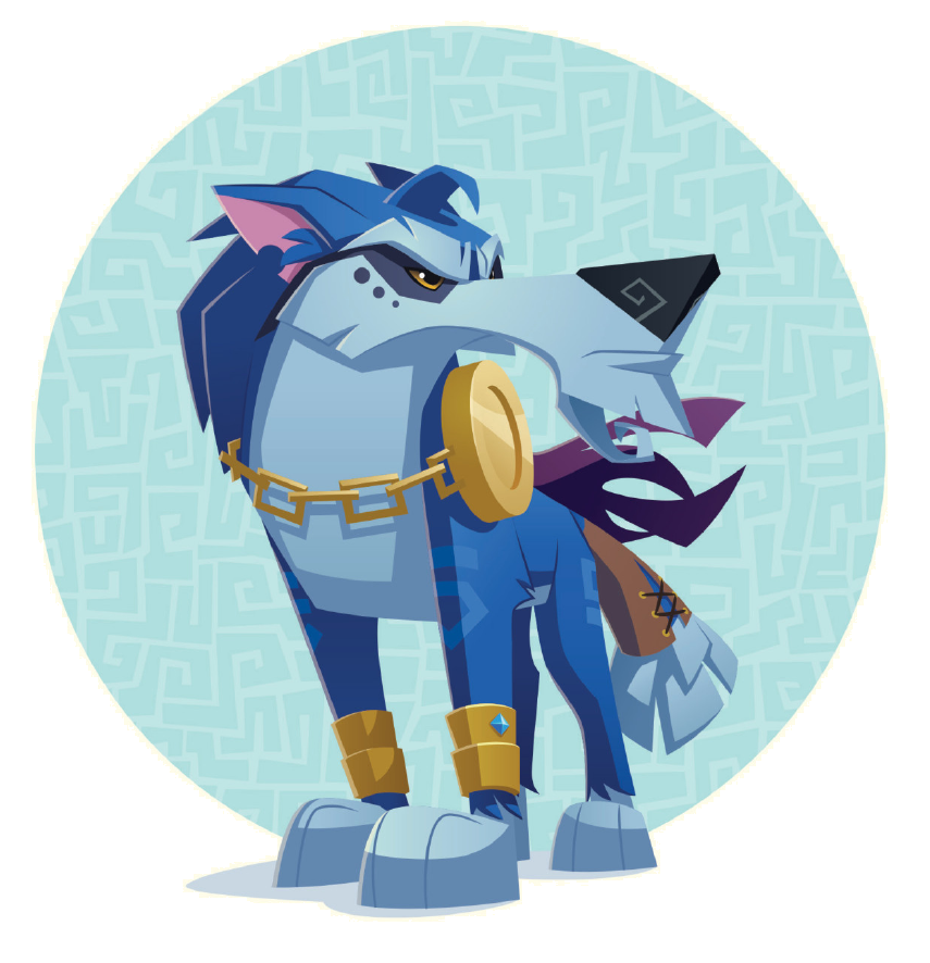 Turning the tide animal jam prizes for the hive