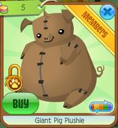 Giantpigplushie10