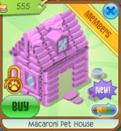 Macaronipethouse1