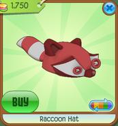 Raccoonhat01