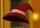 Sorcerer's HatPetFrilledLizard
