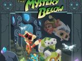 The Mystery Below