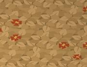 Spring-Cottage Brown-Tile