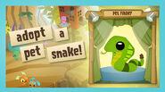 Snake 012512