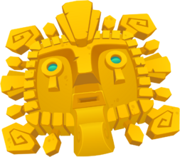 Image result for animal jam zios