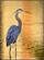 Heron Balloosh