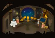 Mystery emporium panorama