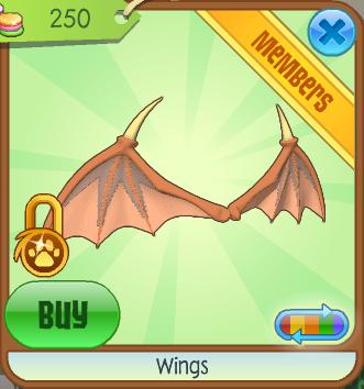 File:Wings 8.png