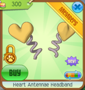 Heartantennaeheadband7