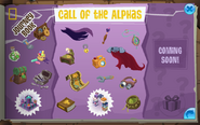 Journey-Book Call-of-the-Alphas complete 17-10