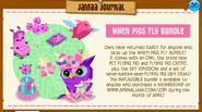 WhenPigsFlyBundle-JamaaJournal