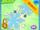Ice Paws