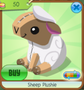 Sheepplushie5