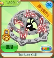 Phantom Cell 2