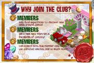 JAG AJHQ-Join-Club-1
