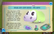 Hippo retail