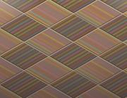 Art-Gallery Brown-Tile