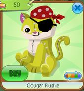 Cougarplushie8