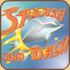 Icon of Splash and Dash
