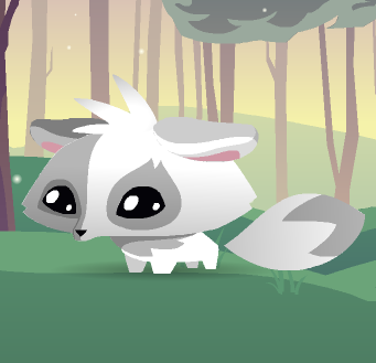 Image of: Bundle Pet Arctic Fox Animal Jam Wiki Fandom Pet Arctic Fox Animal Jam Wiki Fandom Powered By Wikia