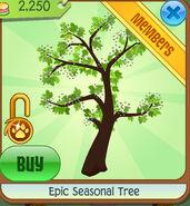 Epic-Wonders Epic-Seasonal-Tree Early-Spring