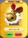 Giant jingle bell