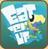 Icon of Eat Em Up