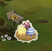Lost-Temple-of-Zios Eggstravaganza