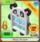 Panda window 1