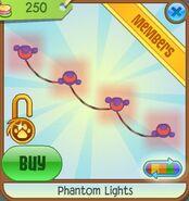 Phantom Lights 05