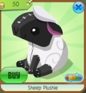 Sheepplushie6