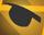 Pet Snake eyepatch