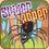 Icon of Spider Zapper