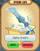 Alpha Sword gift