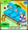 Candy Cane Sofa 1