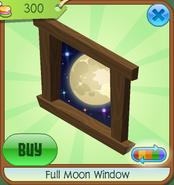 Full Moon Window (3)