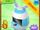 Spring Egg TV