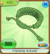 Friendshipbracelet5