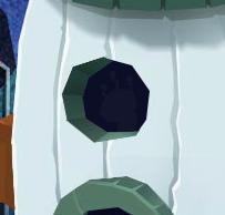 File:Sol-Arcade Alien-Figure.png